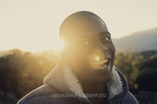 ©Maxi Kohan Fotografía-21