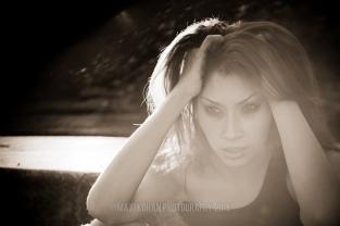 ©Maxi Kohan Fotografía-7