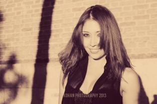 ©Maxi Kohan Fotografía-8