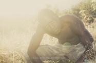 ©Maxi Kohan Fotografía-9
