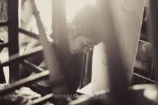 ©Maxi Kohan Fotografía-22