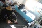 mudanza por MAxi Kohan (15)