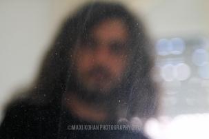 mudanza por Maxi Kohan (16)
