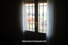 ©Maxi Kohan Fotografía (19)