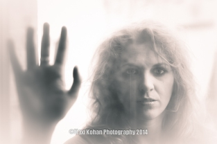 ©Maxi Kohan Fotografía (4)
