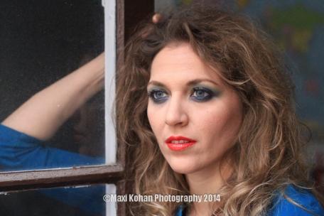 ©Maxi Kohan Fotografía (6)