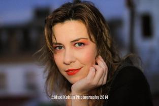 ©Maxi Kohan Fotografía (8)