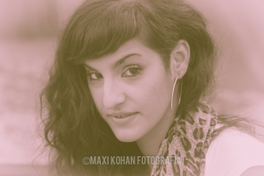 ©The Travelin by Maxi Kohan Photography (11 de 14)