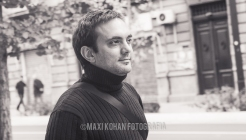 ©The Travelin by Maxi Kohan Photography (2 de 14)
