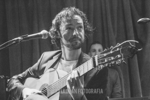 Diego Guerrero por Maxi Kohan© (11 de 24)