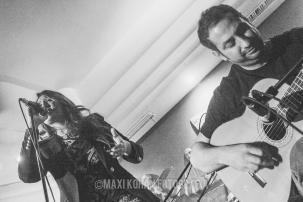 Diego Guerrero por Maxi Kohan© (3 de 24)