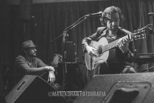 Diego Guerrero por Maxi Kohan© (6 de 24)