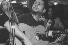 Diego Guerrero por Maxi Kohan© (9 de 24)