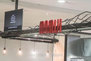 fotos Maxi Kohan. Inauguración restaurante japonés Momiji (1)