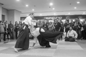 fotos Maxi Kohan. Inauguración restaurante japonés Momiji (17)