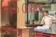 fotos Maxi Kohan. Inauguración restaurante japonés Momiji (2)