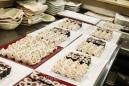 fotos Maxi Kohan. Inauguración restaurante japonés Momiji (23)