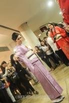 fotos Maxi Kohan. Inauguración restaurante japonés Momiji (27)