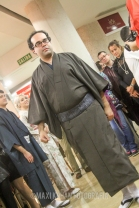 fotos Maxi Kohan. Inauguración restaurante japonés Momiji (29)