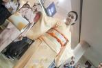 fotos Maxi Kohan. Inauguración restaurante japonés Momiji (30)