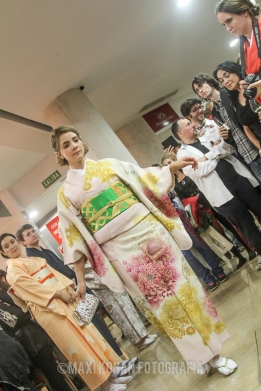 fotos Maxi Kohan. Inauguración restaurante japonés Momiji (31)