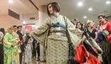 fotos Maxi Kohan. Inauguración restaurante japonés Momiji (32)