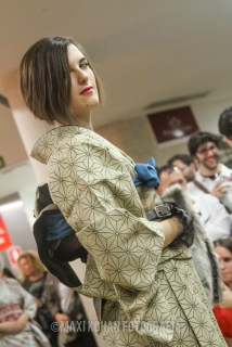 fotos Maxi Kohan. Inauguración restaurante japonés Momiji (33)