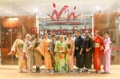 fotos Maxi Kohan. Inauguración restaurante japonés Momiji (39)