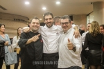 fotos Maxi Kohan. Inauguración restaurante japonés Momiji (43)