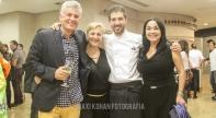 fotos Maxi Kohan. Inauguración restaurante japonés Momiji (45)