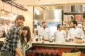 fotos Maxi Kohan. Inauguración restaurante japonés Momiji (65)