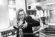 fotos Maxi Kohan. Inauguración restaurante japonés Momiji (67)