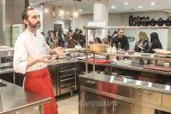fotos Maxi Kohan. Inauguración restaurante japonés Momiji (8)