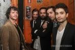 fotos Maxi Kohan. Los Termicos. Granada (14 de 15)