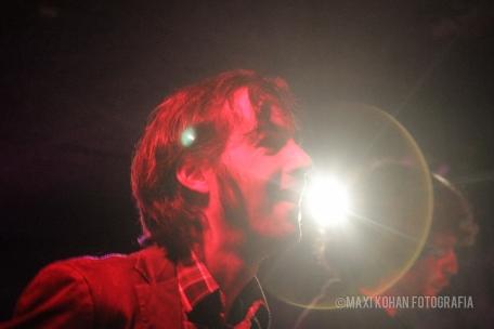 fotos Maxi Kohan. Los Termicos. Granada (4 de 15)