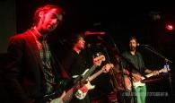 fotos Maxi Kohan. Los Termicos. Granada (5 de 15)