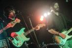 fotos Maxi Kohan. Los Termicos. Granada (6 de 15)