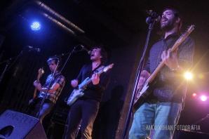 fotos Maxi Kohan. Los Termicos. Granada (9 de 15)