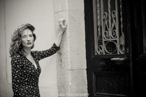 Photo by Maxi Kohan (4)