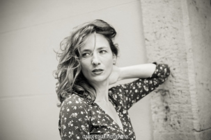 Photo by Maxi Kohan (5)